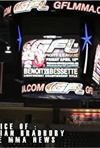 Primary photo for The Life: Benoit vs. Bessette