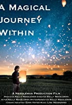 A MAGICAL JOURNEY WITHIN