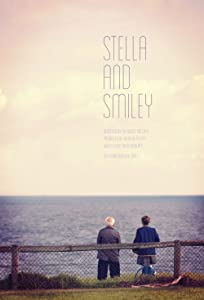 Watch full hollywood movies Stella \u0026 Smiley [360x640]