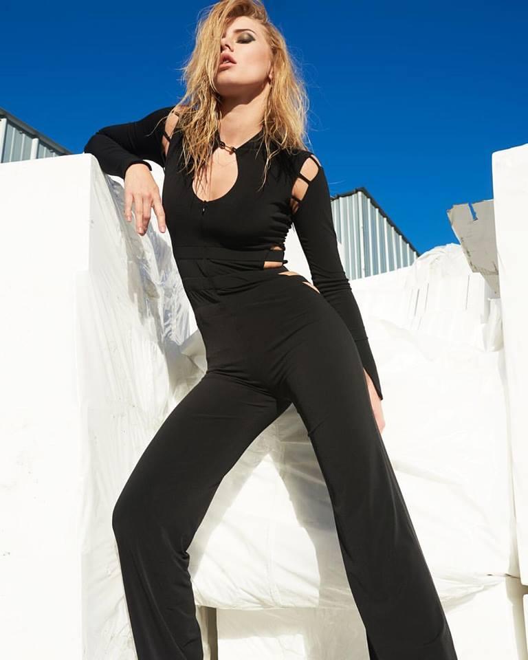 Alena Savostikova - Biography, Height & Life Story | World Super Star Bio