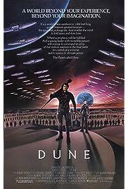 Dune (1984) film en francais gratuit