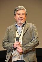 Takayuki Sugô