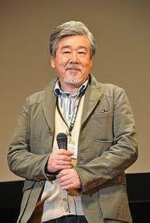 Takayuki Sugô Picture