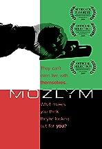Mozlym