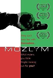 Mozlym Poster