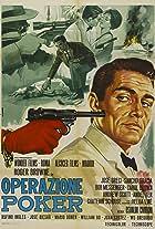 Operation Poker