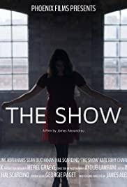 The Show Poster