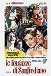 Le ragazze di San Frediano (1955)