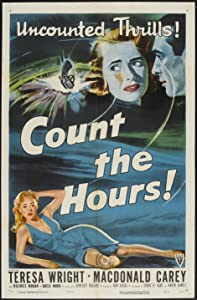 Count the Hours! Don Siegel