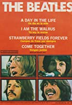 The Beatles: A Day in the Life