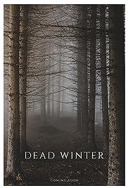 Dead Winter Poster