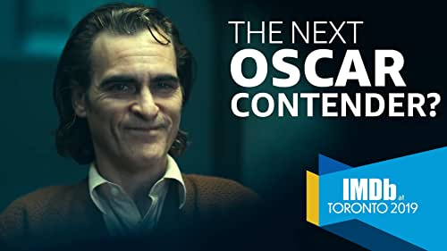 7 TIFF Films That Could Be Oscar Contenders