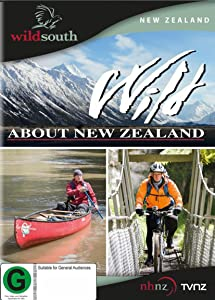 Latest movies 2017 free downloads Whanganui \u0026 Tongariro National Parks by none [Quad]