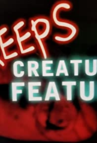 Primary photo for Creeps Creature-Feature