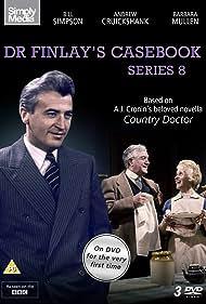 Dr. Finlay's Casebook (1962)