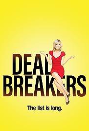 Dealbreakers Poster