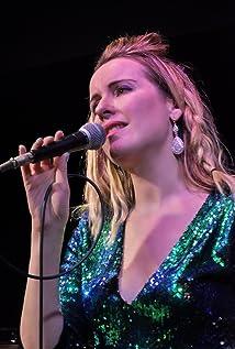 Donna Burke Picture