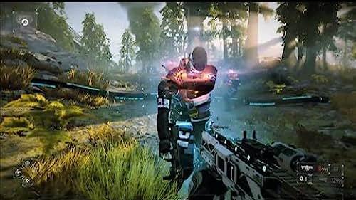 E3 2013 trailer