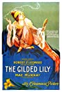 The Gilded Lily (1921) Poster