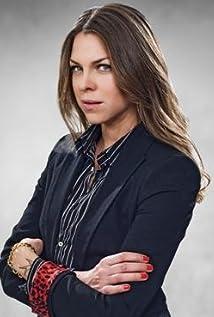 Ilana Berkovitz Picture