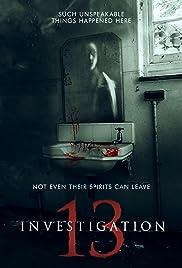 Investigation 13 (2019) 720p