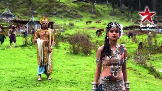 MP4 movies video download Shantanu Accepts Bhishma as His Son [movie]
