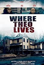 Primary image for Where Theo Lives