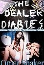 The Dealer Diaries