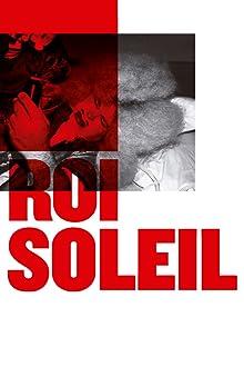 Roi Soleil (2018)