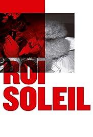 Roi Soleil Poster