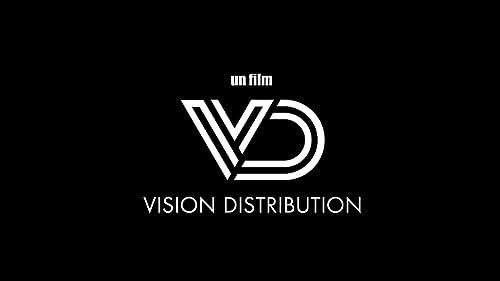 Trailer Teaser [OV]
