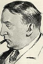 George K. Spoor