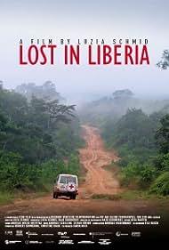 Stefan Döring in Lost in Liberia (2007)
