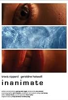 Inanimate