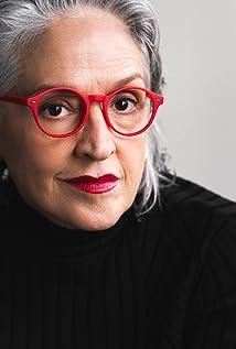 Elena Campbell-Martinez Picture