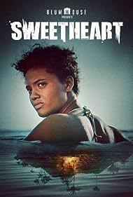 Kiersey Clemons in Sweetheart (2019)