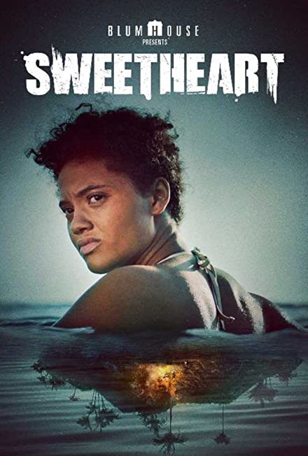 Film: Sweetheart