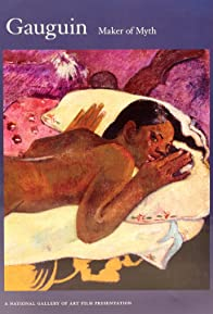 Primary photo for Gauguin: Maker of Myth