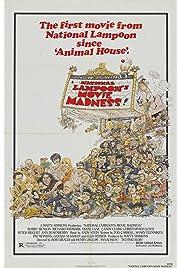 Movie Madness (1983) film en francais gratuit