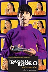 Raghu Romeo (2003)