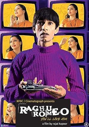 Raghu Romeo movie, song and  lyrics