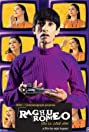 Raghu Romeo (2003) Poster