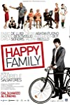 Happy Family (2010)
