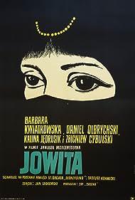 Jowita (1970) Poster - Movie Forum, Cast, Reviews