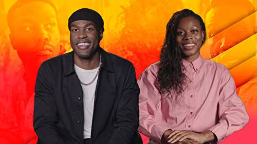A Horror Fan's Guide to 'Candyman' From Yahya Abdul-Mateen II and Nia DaCosta