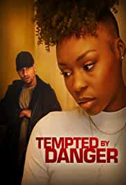 Tempted by Danger (2020) HDRip english Full Movie Watch Online Free
