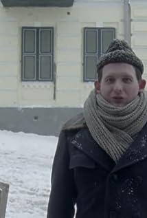 Sergey Bryun Picture