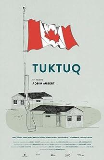 Tuktuq (2016)
