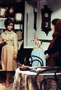 Fairuz Picture