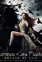 Florence + the Machine: Breath of Life